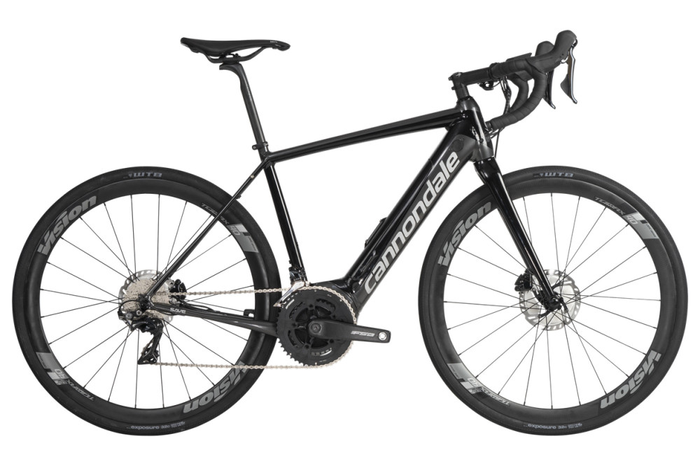 Cannondale Synapse NEO1 2020